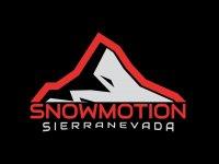 Snowmotion Snowboard