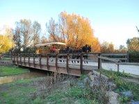 Puente del Ajoli