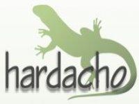 Hardacho Piragüismo