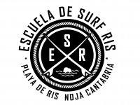 Escuela de Surf Ris Campamentos de Surf