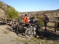 Mirador del Albentosa