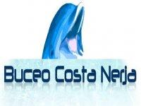 Buceo Costa Nerja