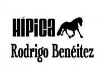 Hípica Rodrigo Benéitez