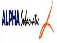 Alpha Subacuatic Sabadell