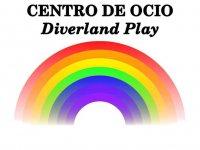 Centro de Ocio Diverland Play