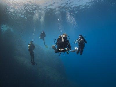 Tramuntana Diving & Adventure