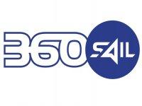 360 Sail Despedidas de Soltero