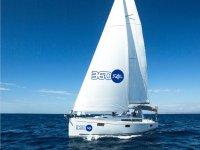 Nuevas embarcaciones en nuestra flota.JPG