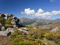 Trekking en Cuerda Larga