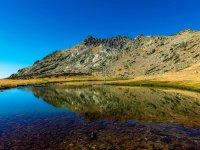 Laguna de Penalara