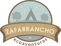 Zafarrancho Ecoaventuras