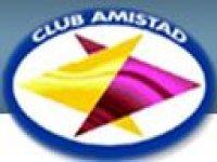 Club Amistad