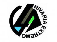Nivaria Extremo Team Building