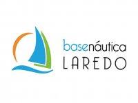 Base Náutica Laredo