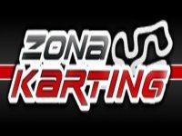 Zona Karting