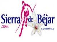 Sierra de Béjar - La Covatilla