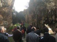 Conociendo la comarca de Guadix