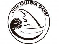 Club Cullera Garbí Vela