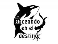 Club Deportivo Buceando en el Destino