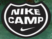Nike Camp Andorra