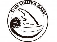 Club Cullera Garbí Surf