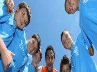 Estrellas del futbol