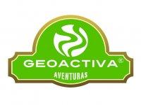GeoActiva Safaris