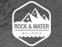 Rock & Water Mallorca Escalada