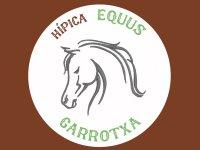 Hípica Equus Garrotxa