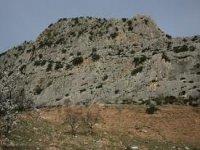 Senderismo por el Valle de Abdalajis