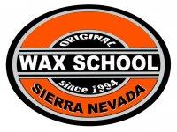 Wax Surfers