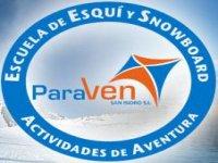 Escuela Paraven