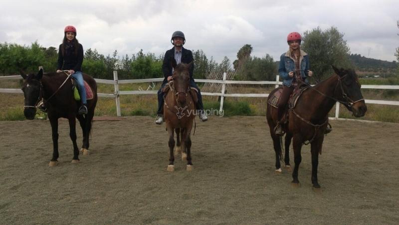 rutas-a-caballo_de_vanesa_1461785917.0991.jpg