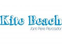 Kite Beach Paddle Surf