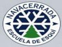 Escuela de Esquí de Navacerrada