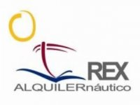 Rex Alquiler Náutico Paseos en Barco