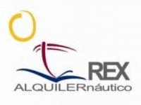 Rex Alquiler Náutico