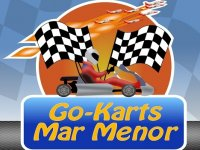 Go-Karts Mar Menor