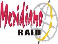 Meridiano Raid Rocódromos
