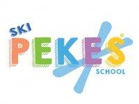 Pekes