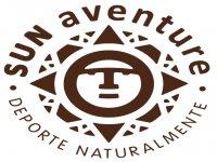 Sun aventure Turismo Activo S.L Espeleología
