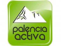 Palencia Activa Raquetas de Nieve
