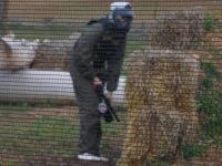 paintball in asturias