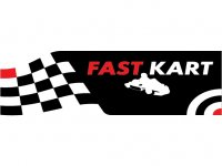 Fast Kart Castellón