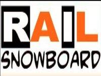 Railsnowboard