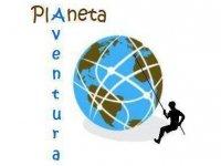 Planeta Aventura Vía Ferrata