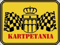 Circuito Kartpetania