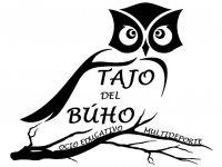 TAJO DEL BUHO