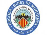 Guías del CEC Barranquismo