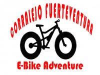 E-Bike Adventure Corralejo